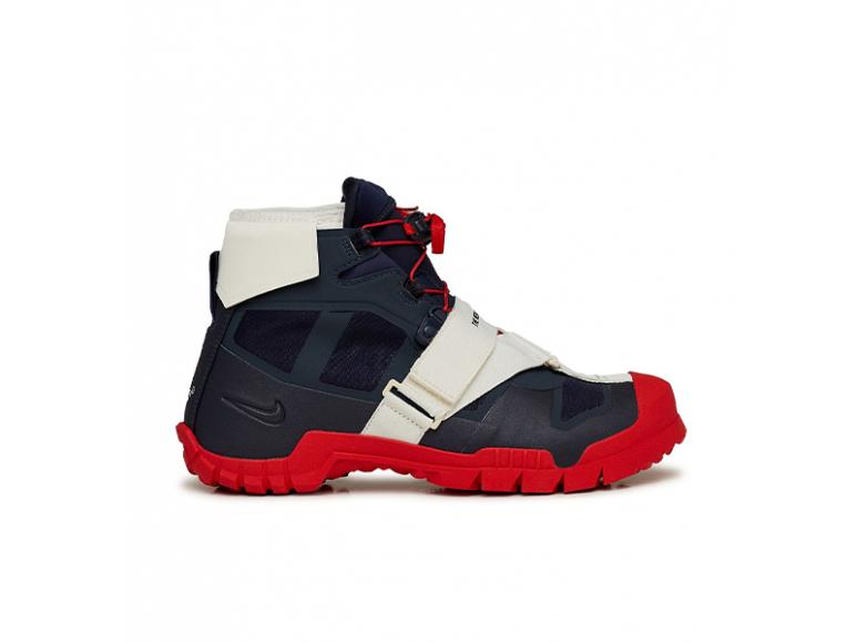 Мужские кроссовки Nike X Undercover, 25 800 руб. (КМ20)