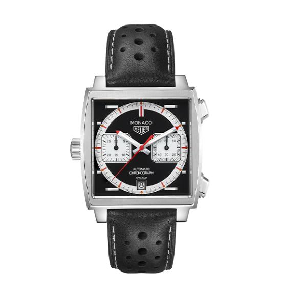 Часы Monaco 1999–2009 Limited Edition