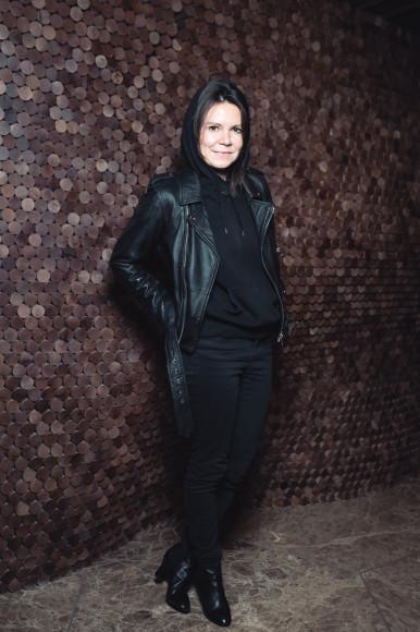 Наталия Туровникова