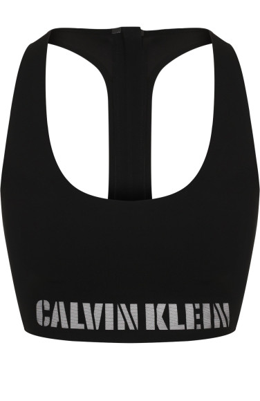 CALVIN KLEIN UNDERWEAR Спортивный бюстгальтер