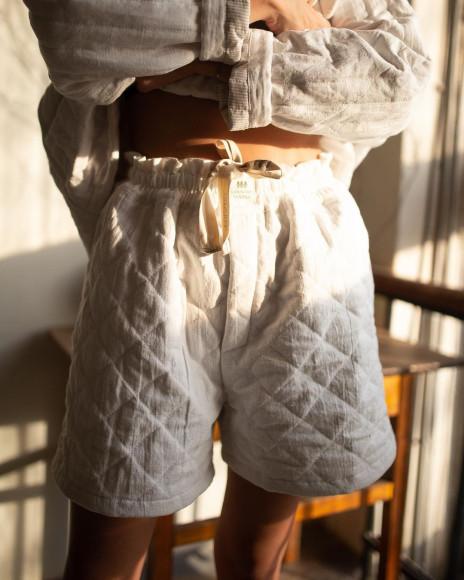 Шорты Сountry Textile