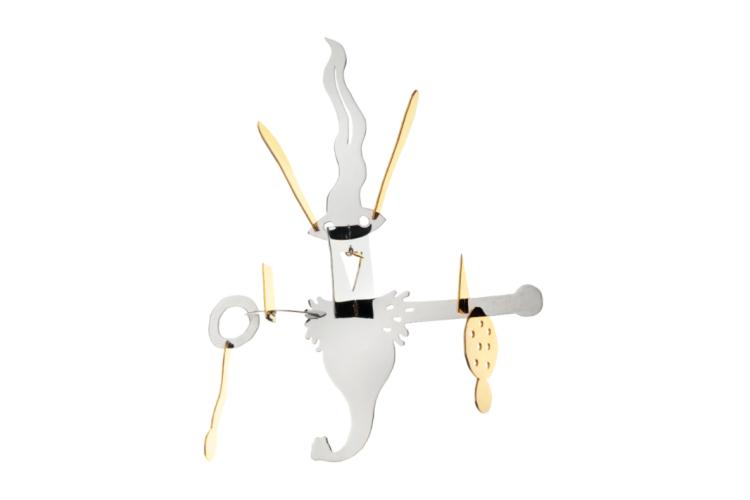 Елочные игрушки, Epic Jewellery
