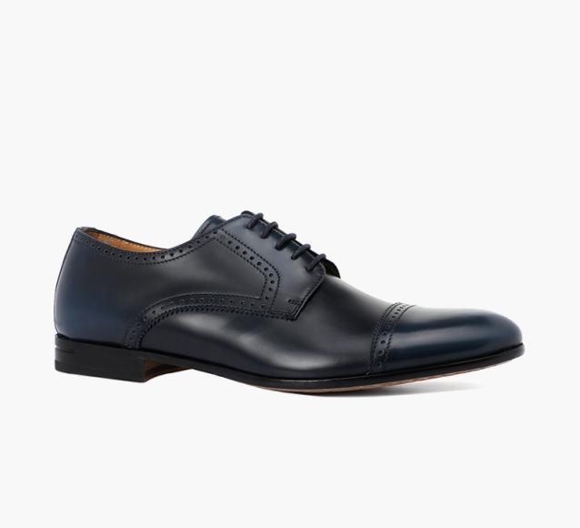 Туфли Dino Bigioni (Rendez-Vous), цена по запросу