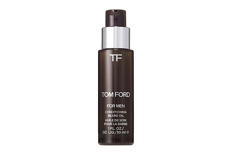Масло для бороды Fabulous, Tom Ford