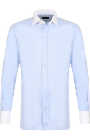 Сорочка Tom Ford