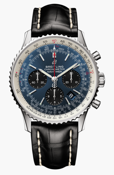 Часы Breitling, цена по запросу