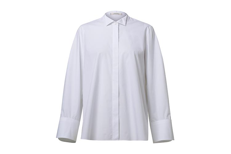 Рубашка Dorothee Schumacher, цена по запросу