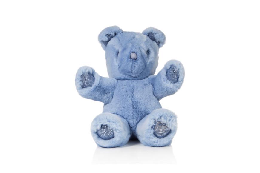Медвежонок Philipp Plein