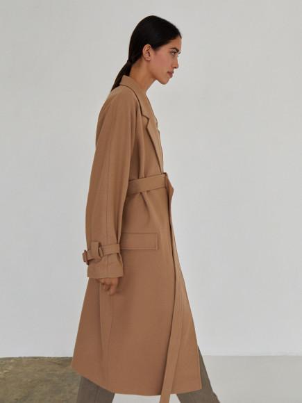 Коллекция пальто Agreeg