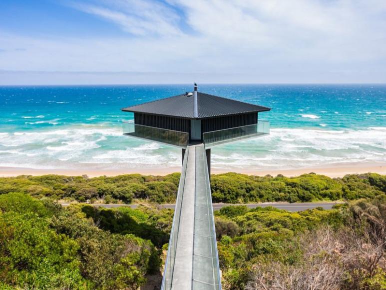 Фото: stayz.com.au