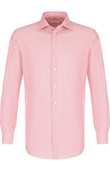 Рубашка, Kiton