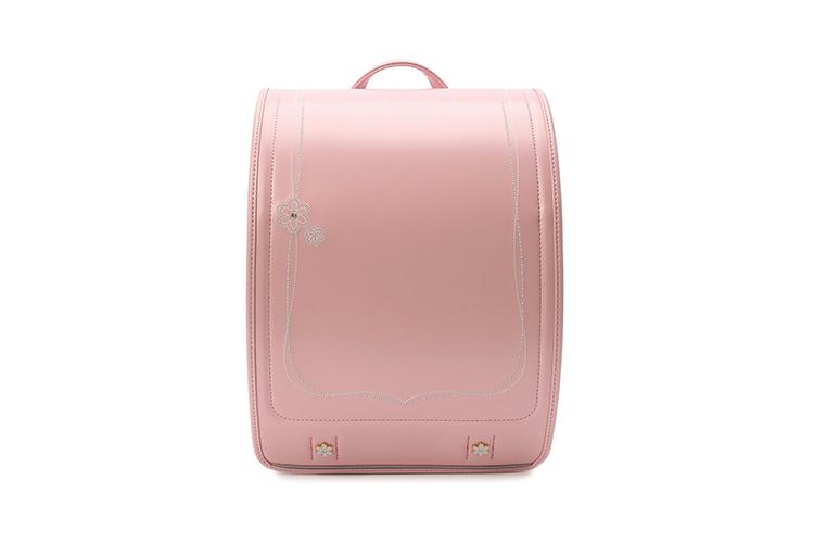Рюкзак Seiban, 48 580 руб. (ЦУМ)