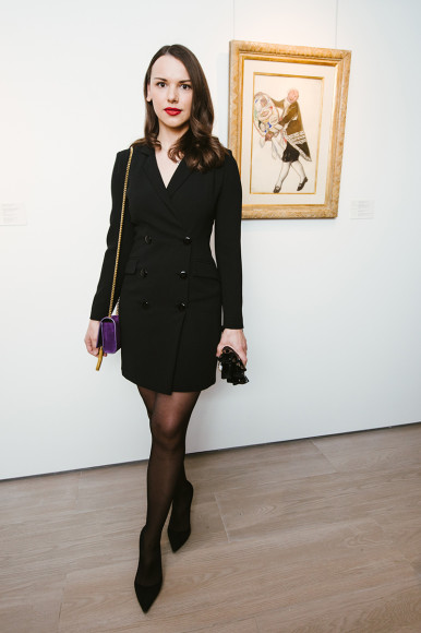 Дарья Бардеева