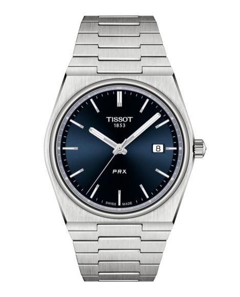 Часы Tissot PRX 40 205 Quartz