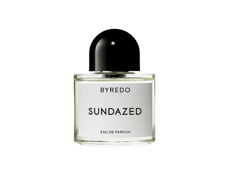Парфюмерная вода Sundazed, Byredo, 13 150 руб.