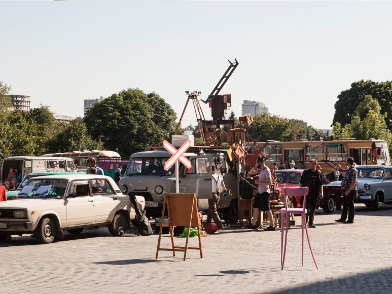 Фото: festival-mira.com