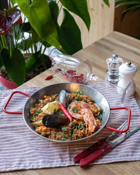 Фото: .facebook.com/pg/eatmarketproject/