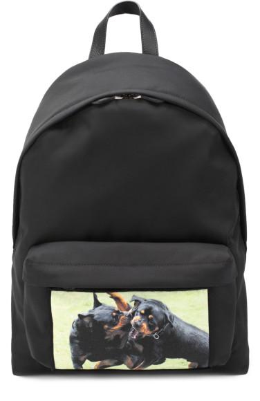 Рюкзак Givenchy, 61 600 руб.