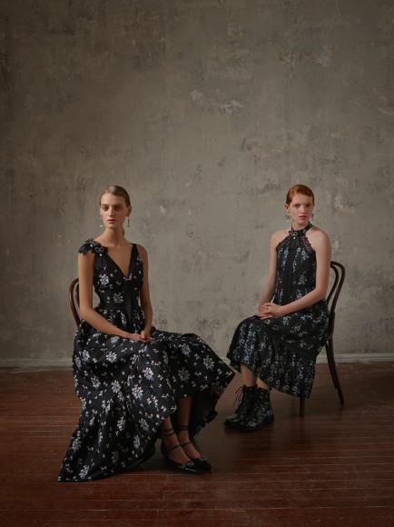 Фото: пресс-служба H&M