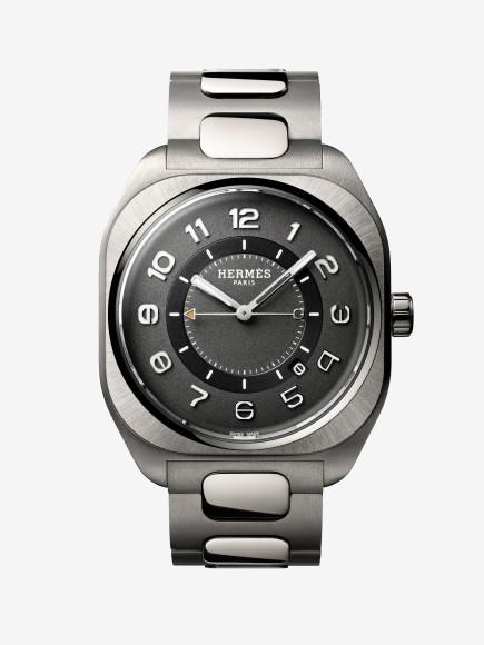 ЧасыHermès H08,Hermès