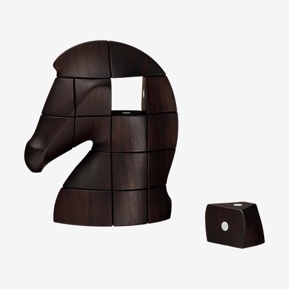 Скульптура Hermès, цена по запросу