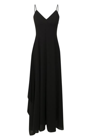 Платье Ami, 77 750 руб.