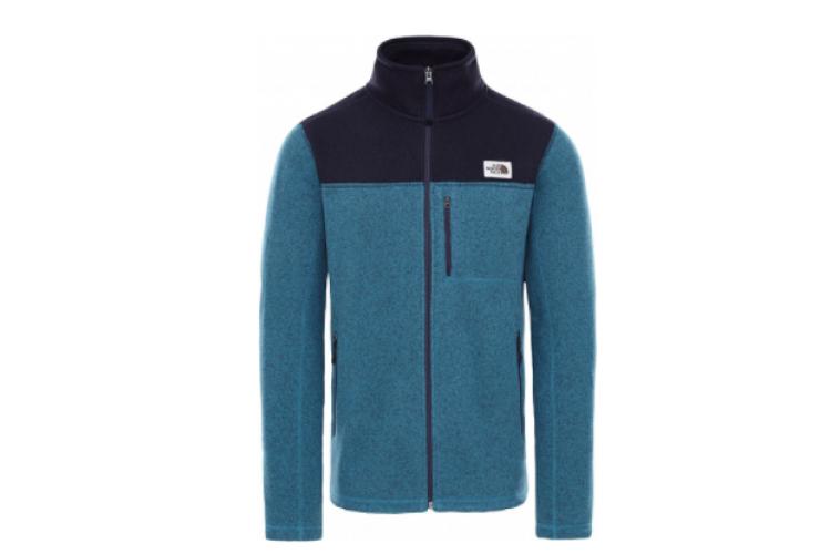 Куртка The North Face («Спорт-марафон»)