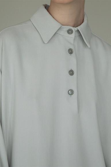 Рубашка My812, 10 360 руб. с учетом скидки (my812.ru)