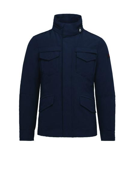 Куртка, Peuterey