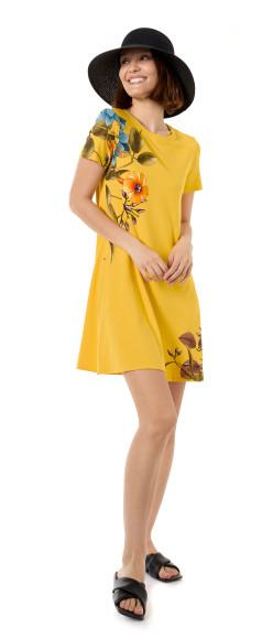 Платье, DESIGUAL