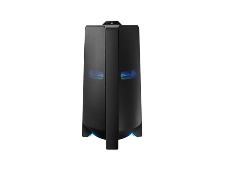 Аудиосистема Sound Tower MX-T70