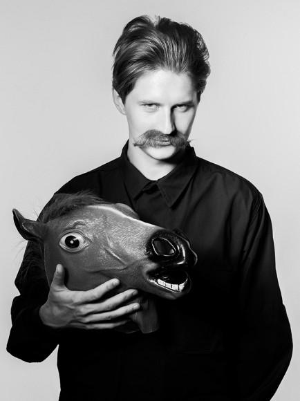 Фото: Тимофей Колесников