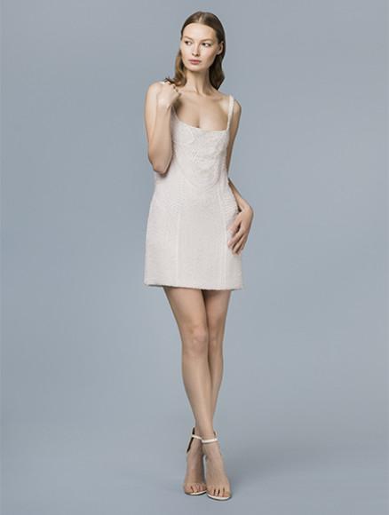 Платье Edem, 488 000 руб. (Edem)