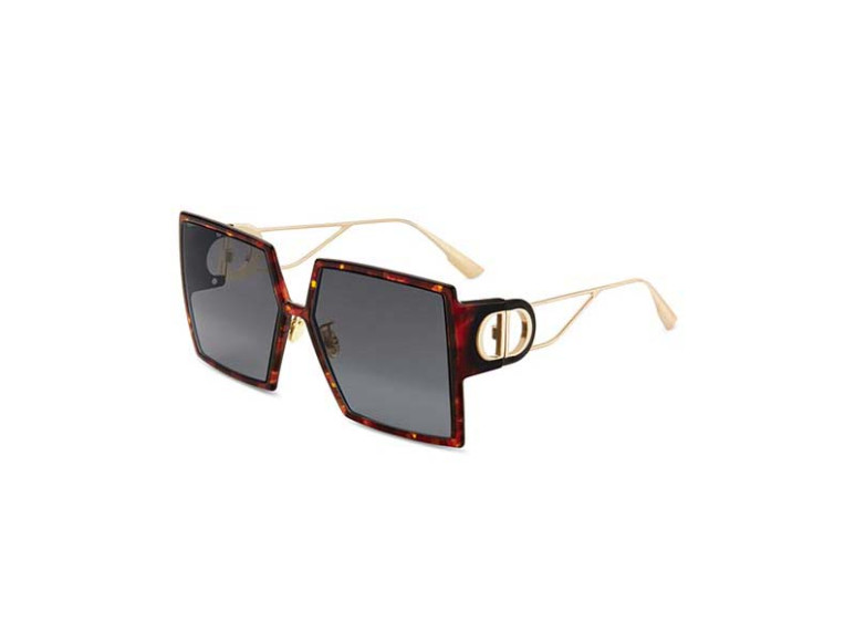 Солнцезащитные очкиDioriviera, Dior