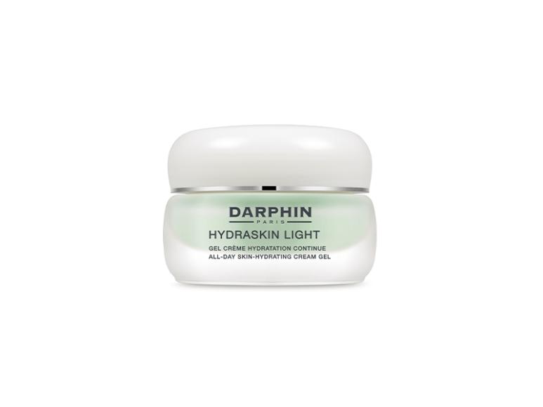 Легкий увлажняющий крем-гель Hydraskin Light, Darphin