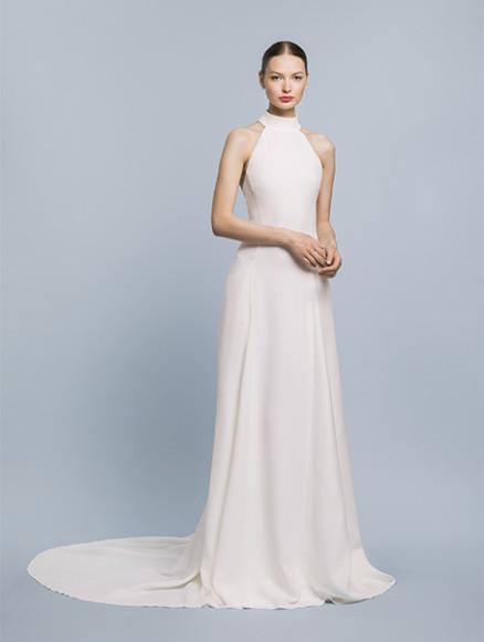 Платье Edem, 290 000 руб. (Edem)