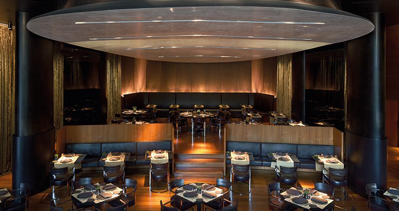 Ресторан Il Restorante