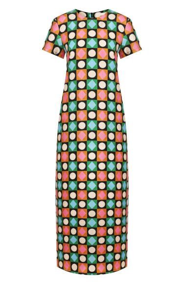 Платье La DoubleJ, 49 250 руб.