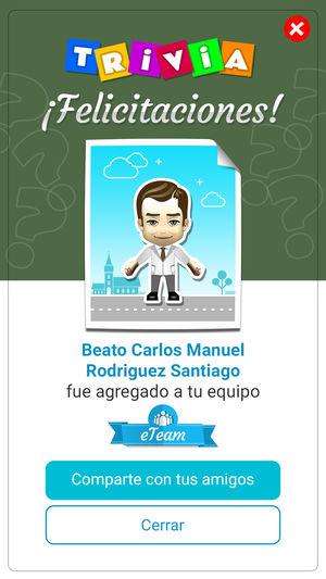 Фото: fundacionpane.org