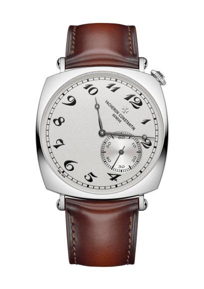 Часы Historiques American 1921 40 мм, Vacheron Constantin