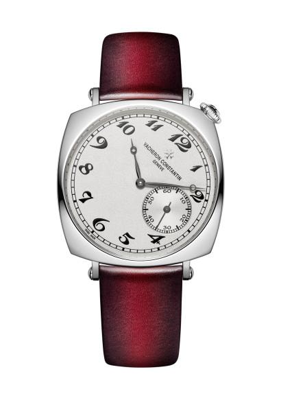 Часы Historiques American 1921 36,5 мм