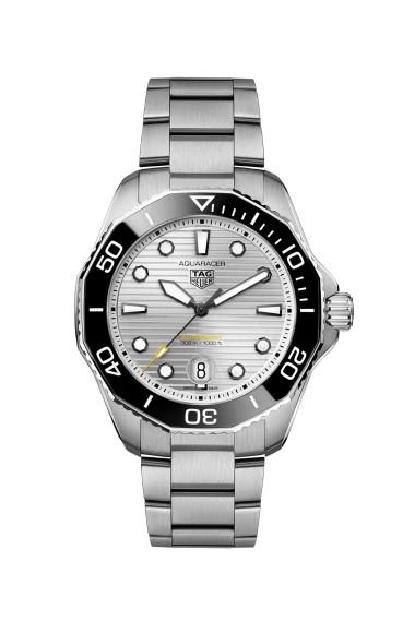 Часы Aquaracer Professional 300 43mm, TAG Heuer