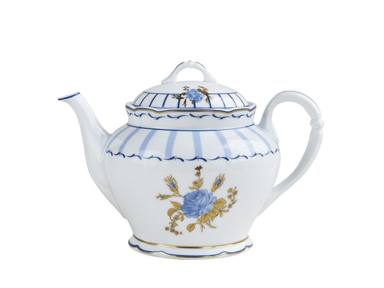 Чайник Brocante