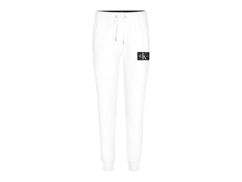 Мужские брюки Calvin Klein Jeans, 8400 руб. (Calvin Klein Jeans)
