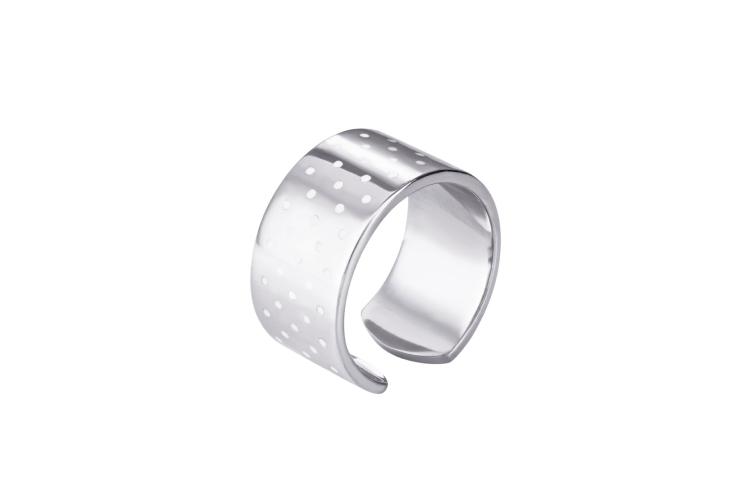 Кольцо-пластырь Avgvst, 3 900 pуб. (Avgvst)