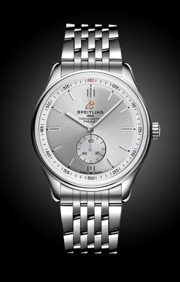 Часы Premier Automatic 40