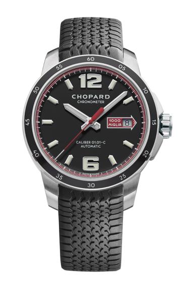 Часы,CHOPARD