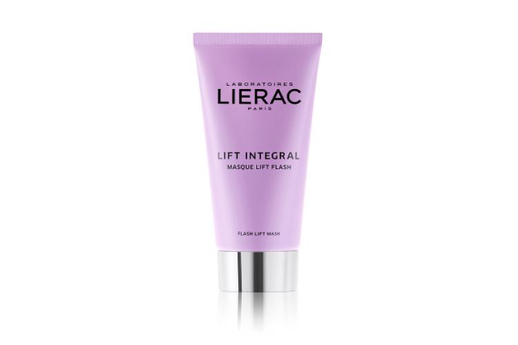 Флэш-маска Lift Integral, Lierac