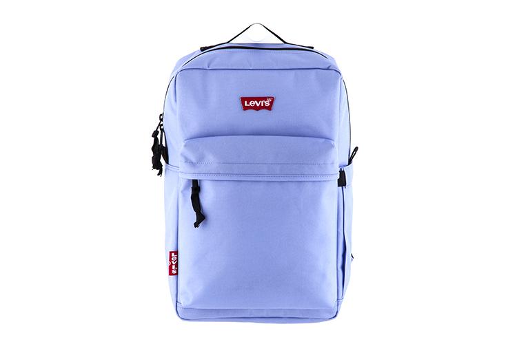 Рюкзак Standard Pack, 2990 руб. (Levi's)