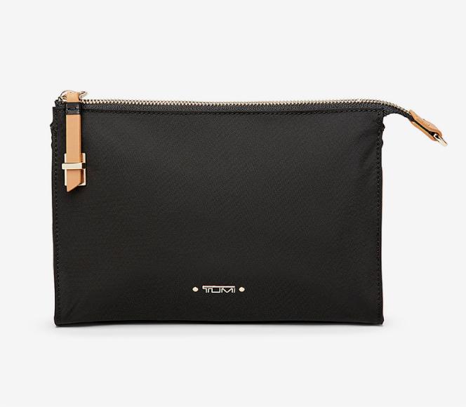 Женская сумкаBasel Triangle Pouch